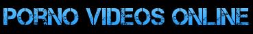 Xxx Watch 동영상은 온라인 무료
